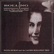 Bolling Songs