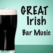 Great Irish Bar Music Songs