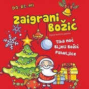 Zaigrani Bozic Songs