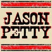 Jason Petty Songs