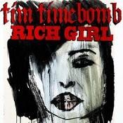 Rich Girl Songs