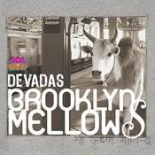 Brooklyn Mellows Songs