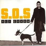 S.O.S Songs