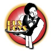 The Best Of The Busboys Songs