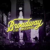 The Original Broadway Songs