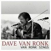 Van Ronk Sings Songs