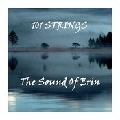 The Soul Of Erin Songs