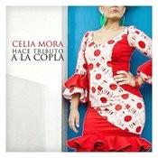 Celia Mora Hace Tributo A La Copla Songs