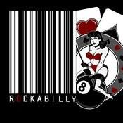 Rockabilly Songs