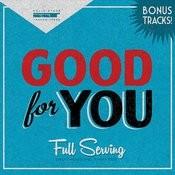 Full Serving (2013) Songs