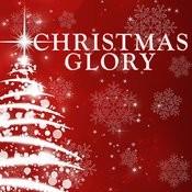 Christmas Glory Songs