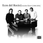 Grandes Exitos 1988-2006 Songs
