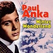 Winter Wonderland Songs