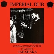 Imperial Dub - Commandments Of Dub Chapter 8 Songs