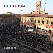 Ciao Bologna Song