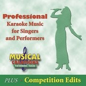 I Have Dreamed-3 (Edited Length 1: 56 (In The Style Of King & I) [Karaoke Version Instrumental Only]) Song