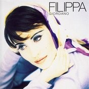 Filippa Giordano Songs
