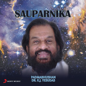 Sauparnika Songs