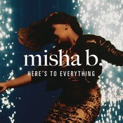 Here's To Everything (Ooh La La) Songs