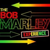 The Bob Marley Experience Songs