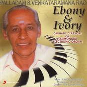 Ivory & Ebony Songs