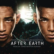 After Earth Songs