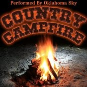 Country Campfire Songs