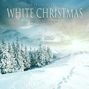 Christmas Greatest Hits: Baby It's Cold Outside, Vol. 2 Songs