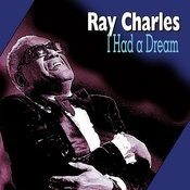 Ray Charles - I Had A Dream Songs