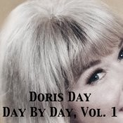 Day By Day, Vol. 1 Songs