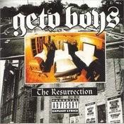 The Resurrection Songs