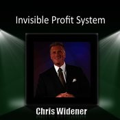Invisible Profit System Songs