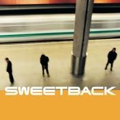 Sweetback Songs