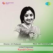 Randil Onnu Songs