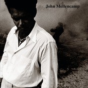 John Mellencamp Songs
