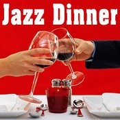 Jazz Dinner Songs