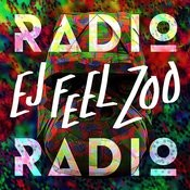 Ej Feel Zoo Songs