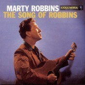 The Songs Of Robbins Songs