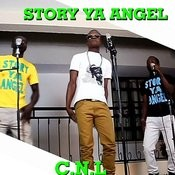 Story Ya Angel - Single Songs