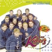 No Llores Mas Songs