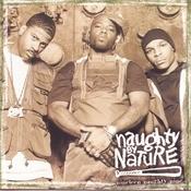 Nineteen Naughty Nine Nature's Fury Songs