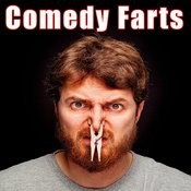 Comedy Farts Songs