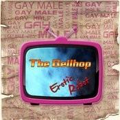 Gay Male The Bellhop Songs