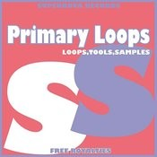 Primary Loops 128 (Tool 13) Song