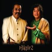 Woh Nahi Mera Hariharan Zakir Hussain Music Video Collection