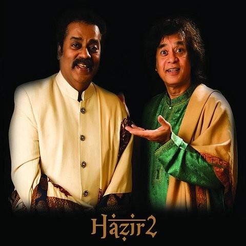 hazir 2 album mp3 song free download