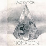 Nonagon Songs
