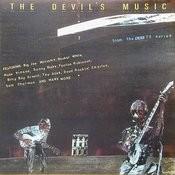 The Devil's Music, Vol. 2 Songs