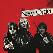 The New Order Songs