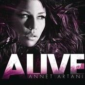 Alive Songs